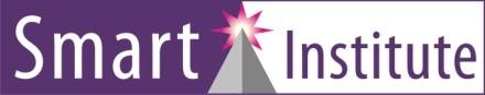 Smart Institute Logo